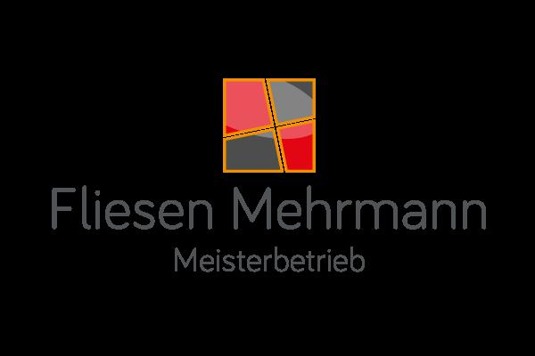 Mehrmann